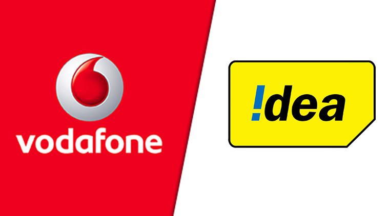 Nicht in sechs Kreisen abschalten, sagt Vodafone Idea 1