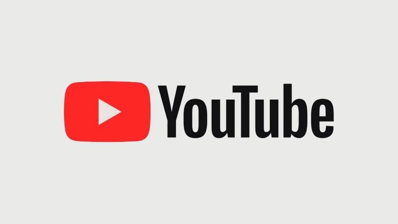 Nintendo 3DS YouTube App schließt am 3. September 1