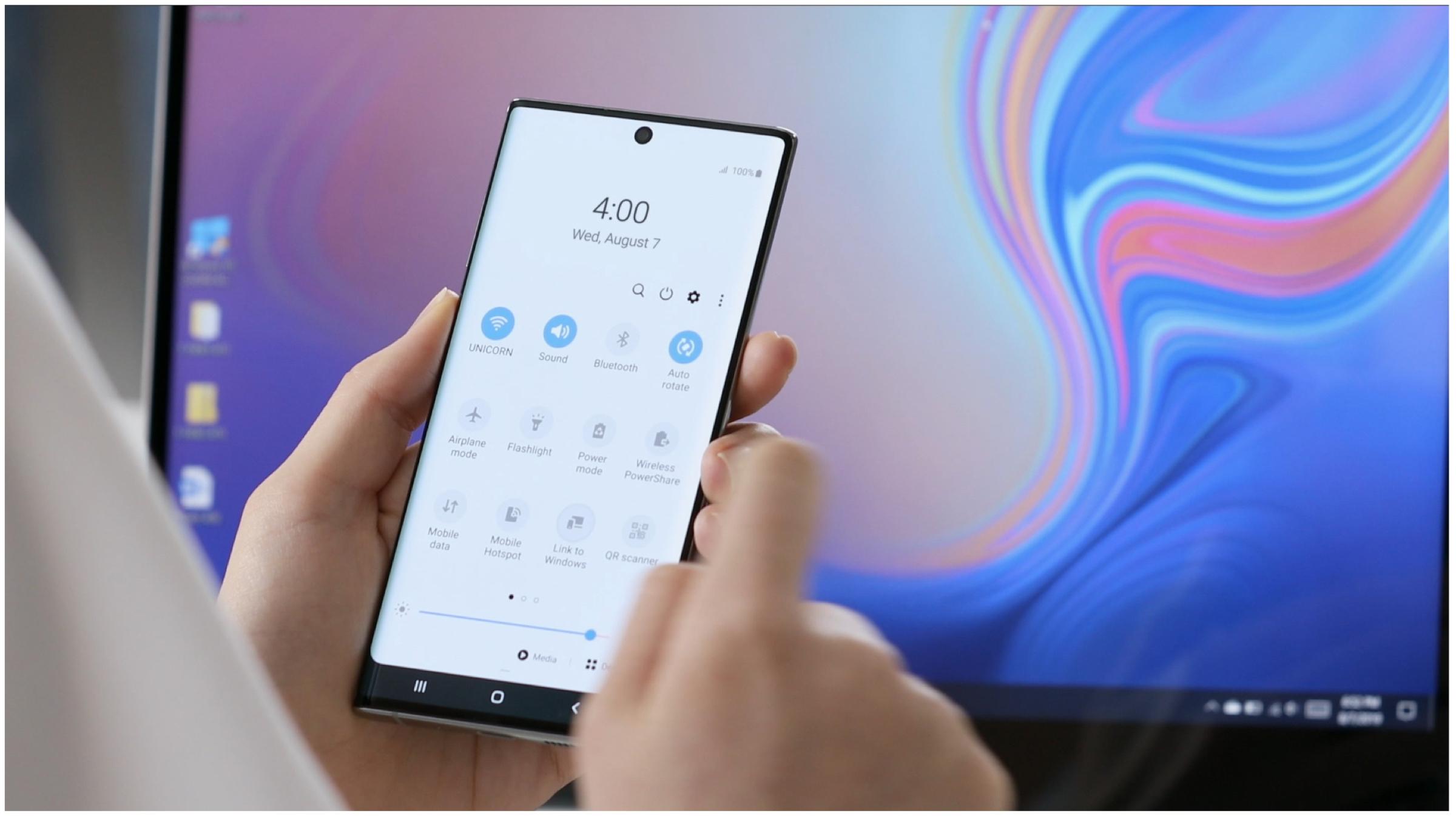 OnePlus 7 Pro Vs Galaxy Note 10+, welches solltest du wählen? 1