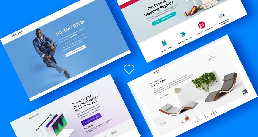 Page Builder Review – Is It The Best Landing Page Software