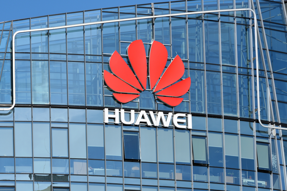 Polen kann Huawei 5G Tech unter Spionagesorgen bremsen
