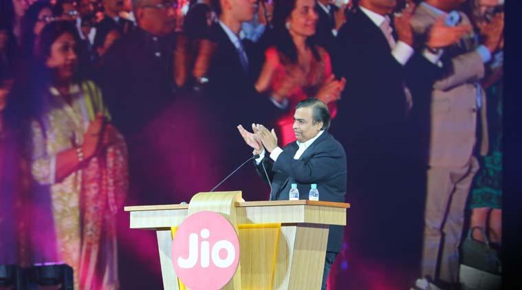 RIL-Hauptversammlung 2019 am 12. August: Jio Phone 3, kommerzielle Einführung von Jio GigaFiber und vieles mehr 1
