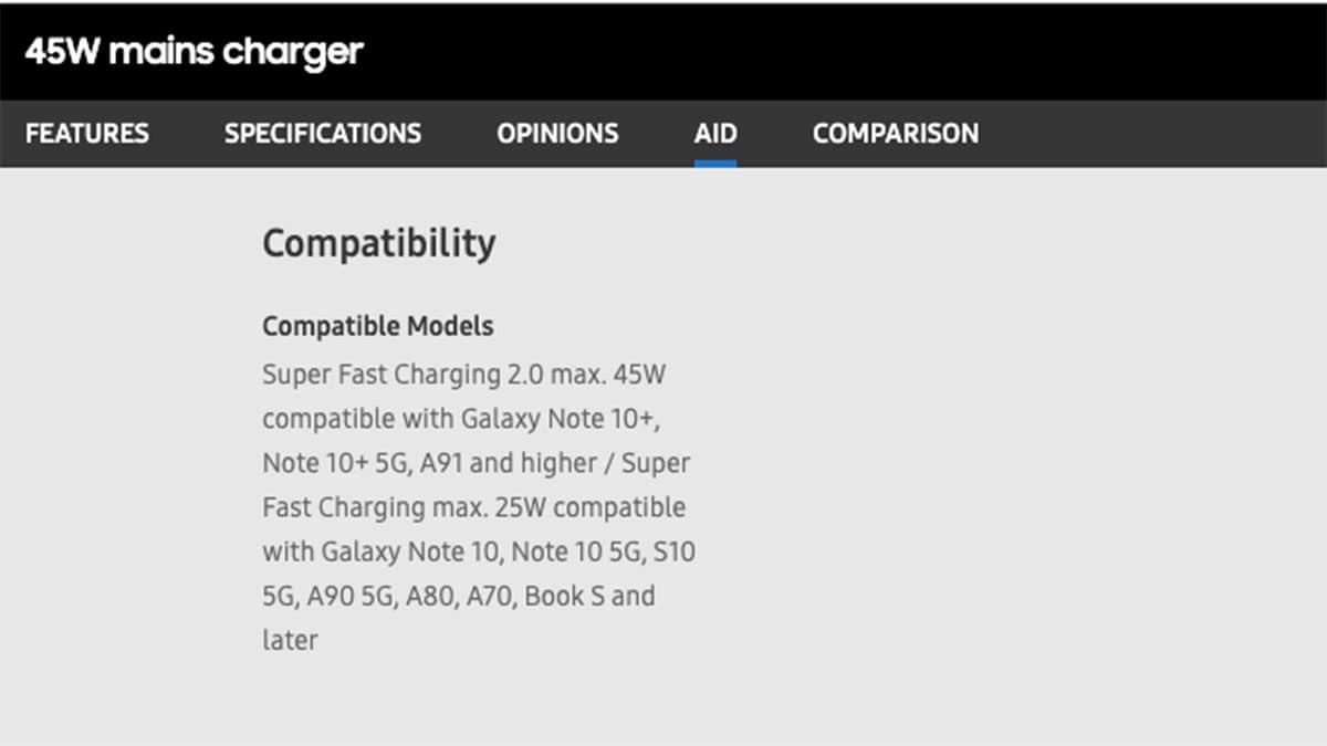 Samsung Galaxy A91 Galaxy A90 5G Leck Samsung Galaxy A91  Galaxy A90 5G