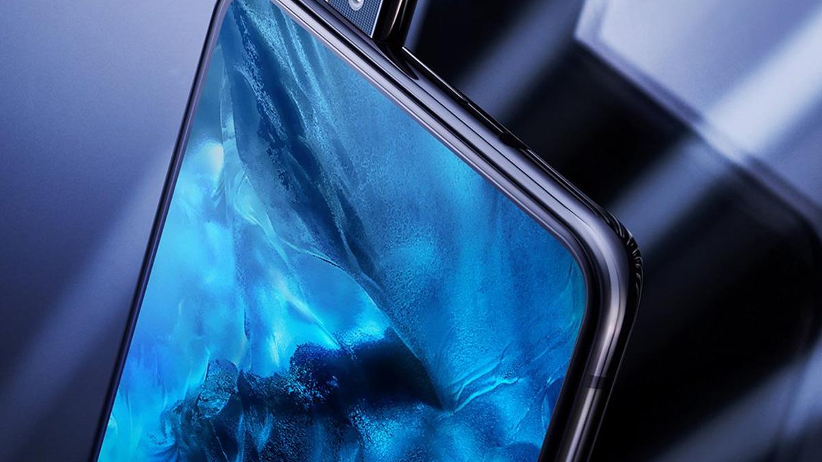 Samsung Galaxy Das A90-Telefon wird mit Snapdragon 855 SoC und 5G-Unterstützung geliefert 1
