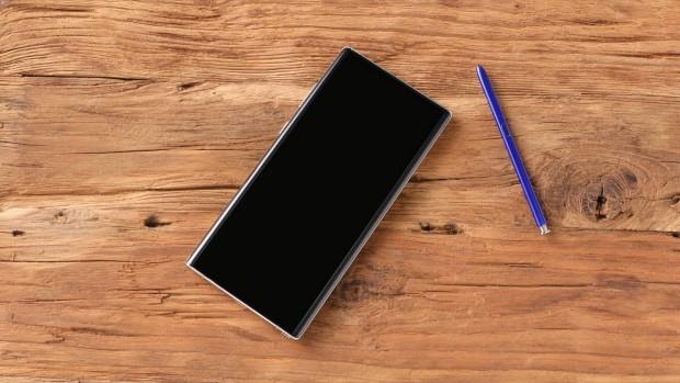 Samsung Galaxy Note  10 und Note 10 Plus: Was ist neu und wo vorbestellen? 2