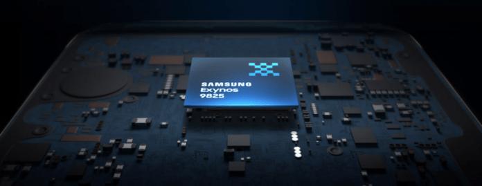 "Samsung Exynos 9825 ""width ="" 696 ""height ="" 269 ""data-recalc-dims ="" var 1 ""elan etdi"