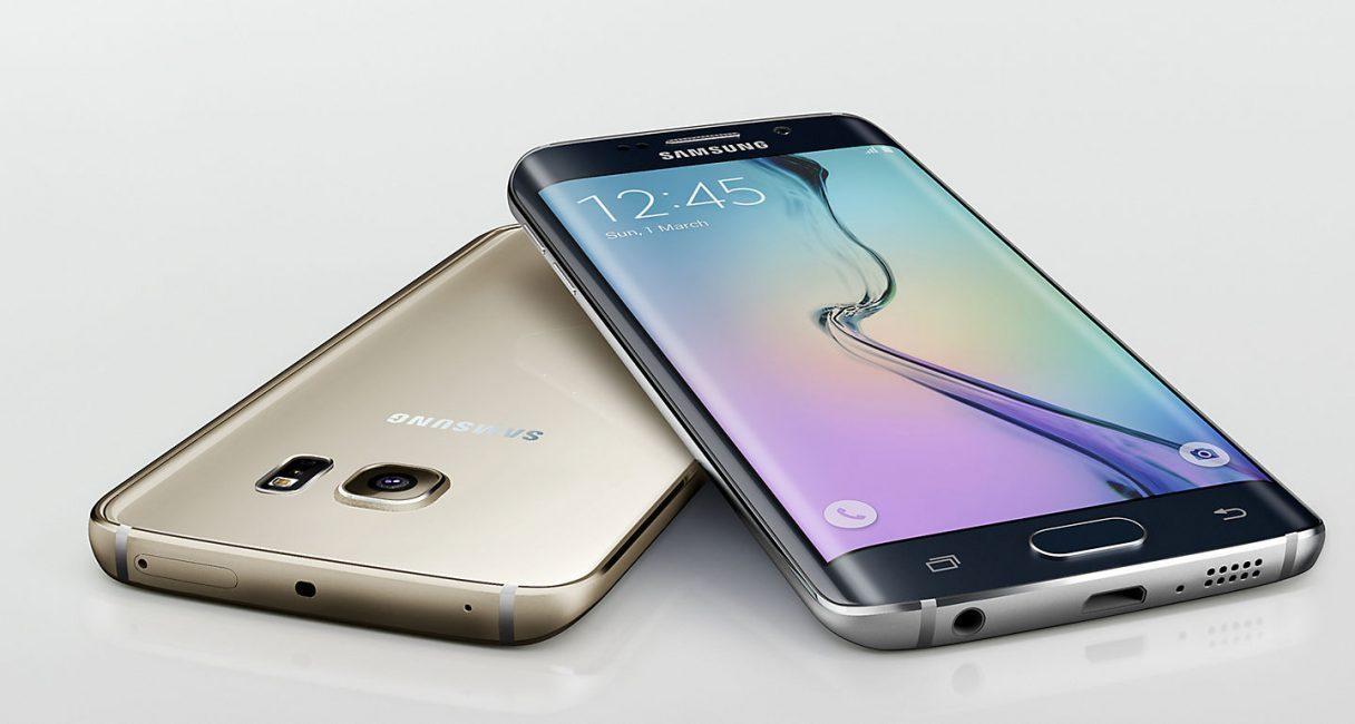 Samsung Galaxy S6 lässt sich nicht einschalten oder aufladen: Wie behebt man das? 1