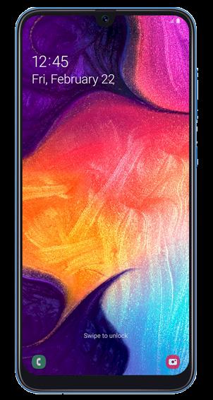 Samsung UK bietet AKG Y500 kostenlos an, wenn Sie eines dieser Telefone kaufen 1