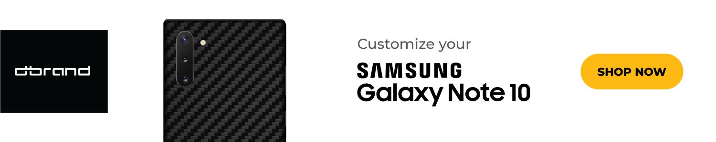 Samsung sagt Galaxy Der Heimlautsprecher ist nicht tot, nachdem er beim Auspacken ignoriert wurde 15