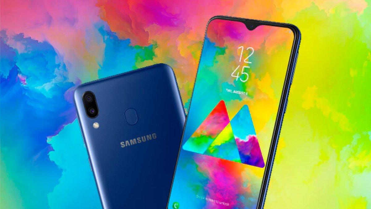 Samsung würde Smartphone mit brutaler Batterie starten; Das wissen wir