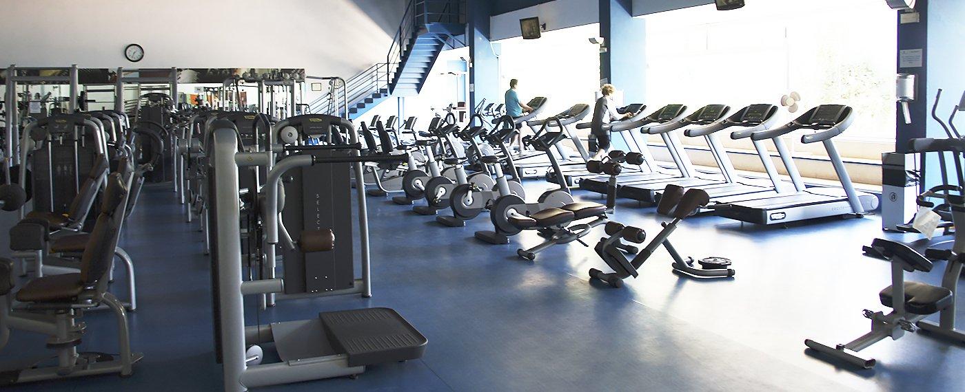 Sie starten eine App, die dich beleidigt, wenn du nicht ins Fitnessstudio gehst 1