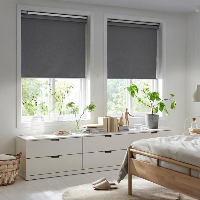 Smart Blinds von IKEA unterstützen HomeKit beim Start nicht 1