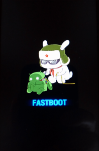 So installieren Sie GCam ohne root auf dem Xiaomi Mi A2 und Mi A2 Lite 2