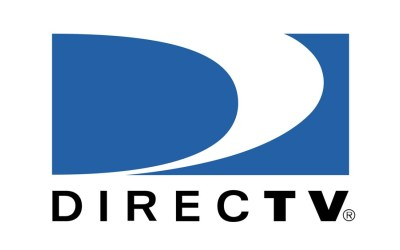 Aktivieren oder Deaktivieren von Untertiteln in DirecTV Now