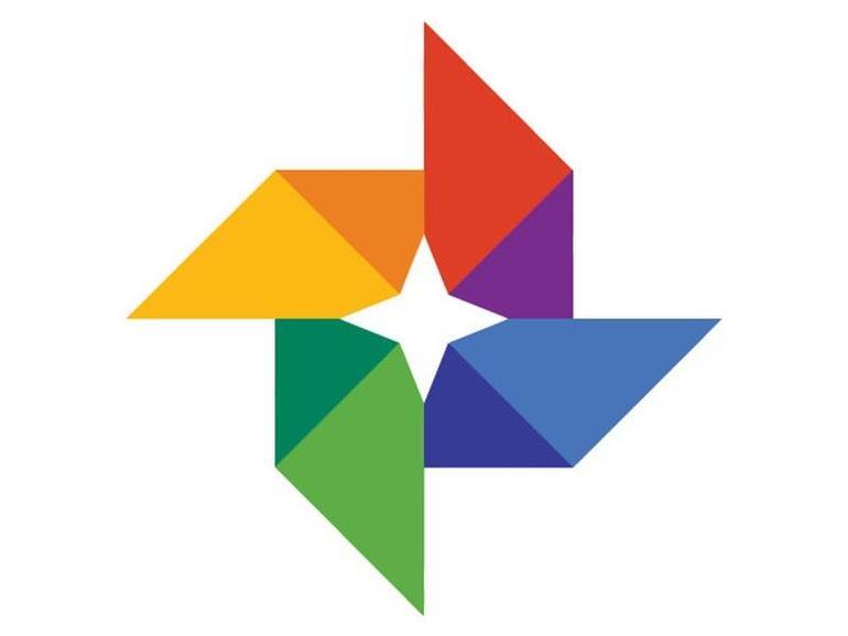 Bei Google Nach Bildern Suchen