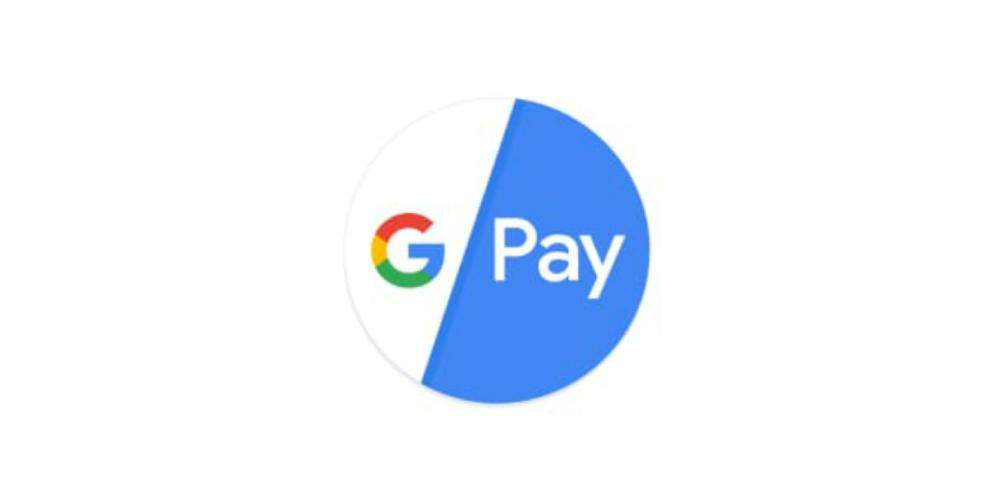 So tätigen Sie eine Überweisung in Google Pay; Geld auf ein beliebiges Bankkonto überweisen
