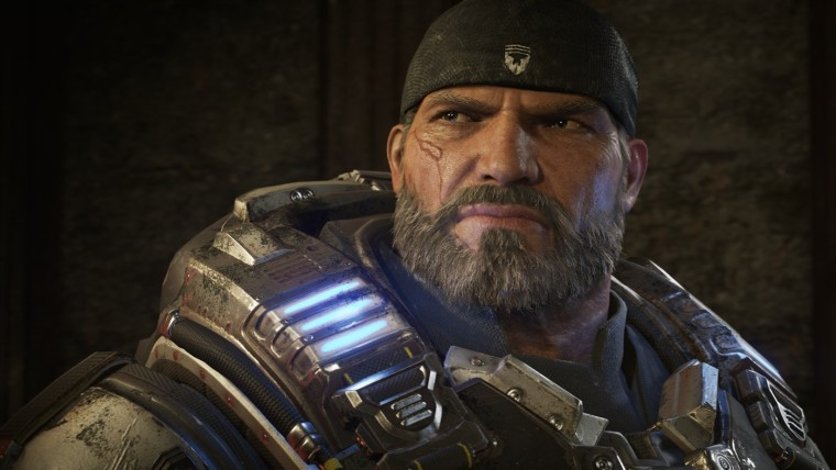 Zu den Augustspielen mit Gold gehören Gears of War 4, Forza Motorsport 6 und mehr 1