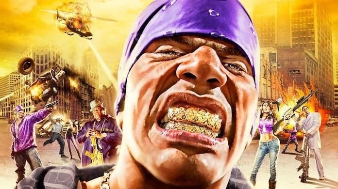 THQ Nordic: New Saints Row ist bereits in der Entwicklung! 2