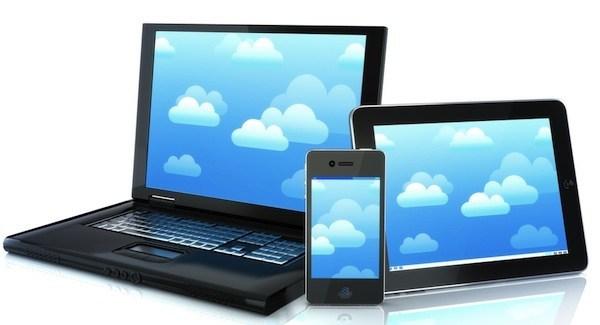 Tablet als Monitor verwenden - Erfahren Sie, wie Sie Tablet als Monitor verwenden 1
