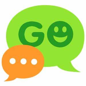 Télécharger le dernier APK GO SMS Pro 7.88 1