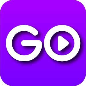 Télécharger le dernier APK GOGO LIVE 2.9.1 1
