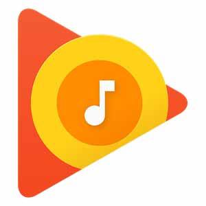 Apk Von Google Play Herunterladen