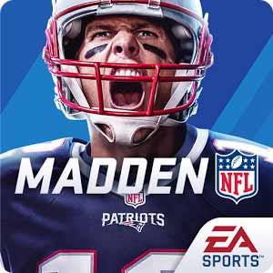 Madden NFL Football APK v6.0.5