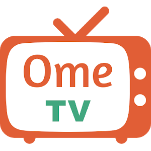 Télécharger le dernier APK OmeTV Chat 6.4.1 1