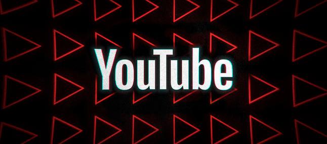Unterrichtet: Löschen von Verlaufsdaten aus Ansichten und Suchen aus YouTube 1