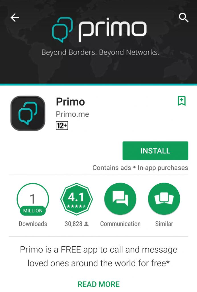 1️⃣ Verwendung von WhatsApp ohne Telefonnummer / SIM-Karte