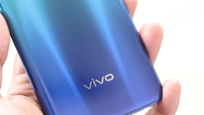 Vivo Z1X debütiert nächsten Monat in Indien als Flipkart Exclusive 1