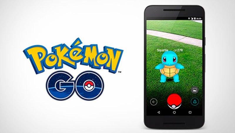 Was kann ich tun, wenn ich Pokémon GO nicht installieren kann? 1