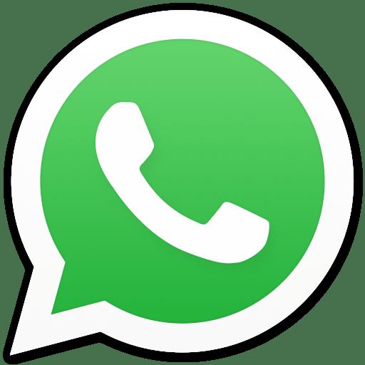 Was passiert, wenn ich jemanden auf WhatsApp blockiere? 1