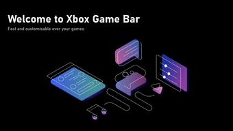 1️⃣ Wie löst man Windows 10 Spielleiste funktioniert nicht