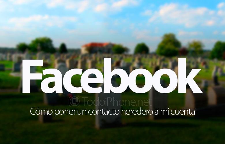 Kontakt Zu Facebook