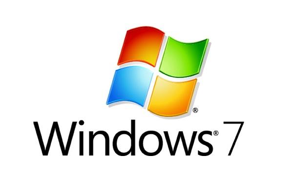 Windows 7 Update Sucht Ohne Ende