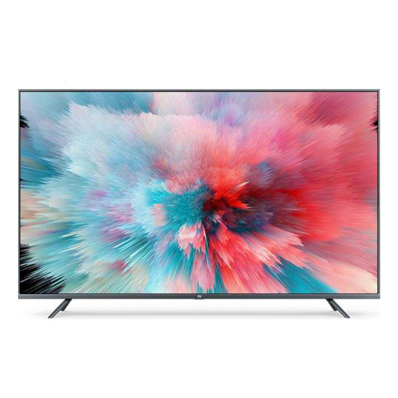 Was Heisst Smart Tv