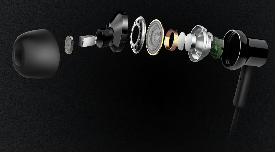Neue Xiaomi Mi Noise Headset-Kragenreduzierung, Funktionen, Spezifikationen und Preis. Xiaomi Addicted News