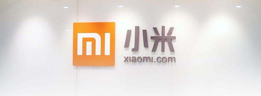 Xiaomi bringt im November ein gebogenes 34-Zoll-eSports-Display auf den Markt 1