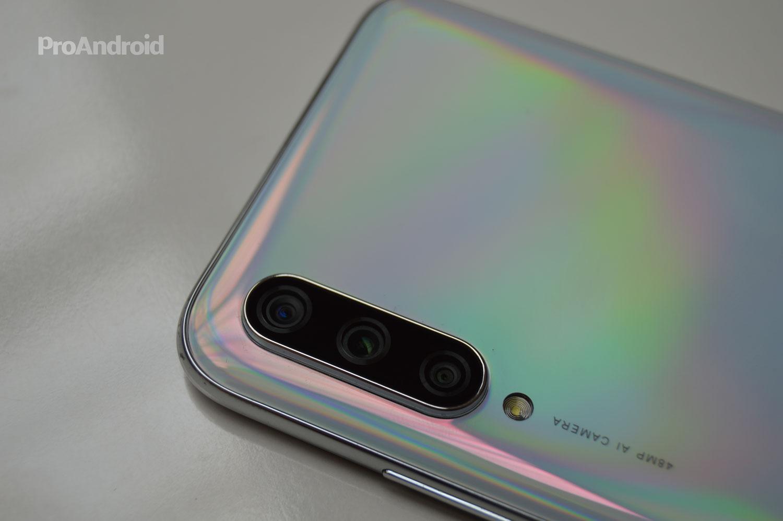 Xiaomi wird seine Kameras weiter verbessern 2