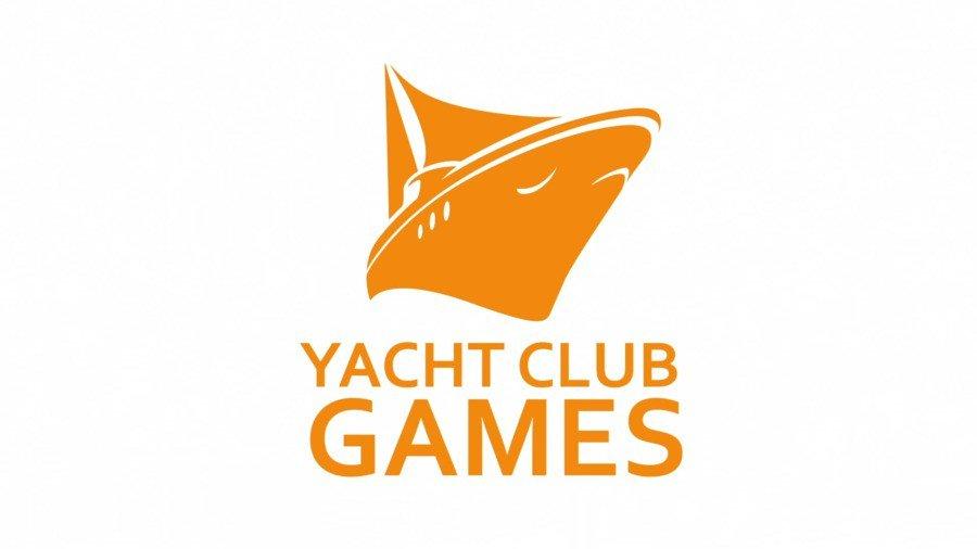 Yacht Club Spiele