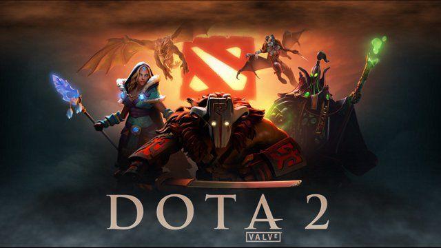 Zwei neue Dota 2-Helden von Valve enthüllt 1