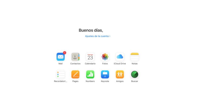 iCloud Web erneuert und gestaltet die Reminders-App neu 1