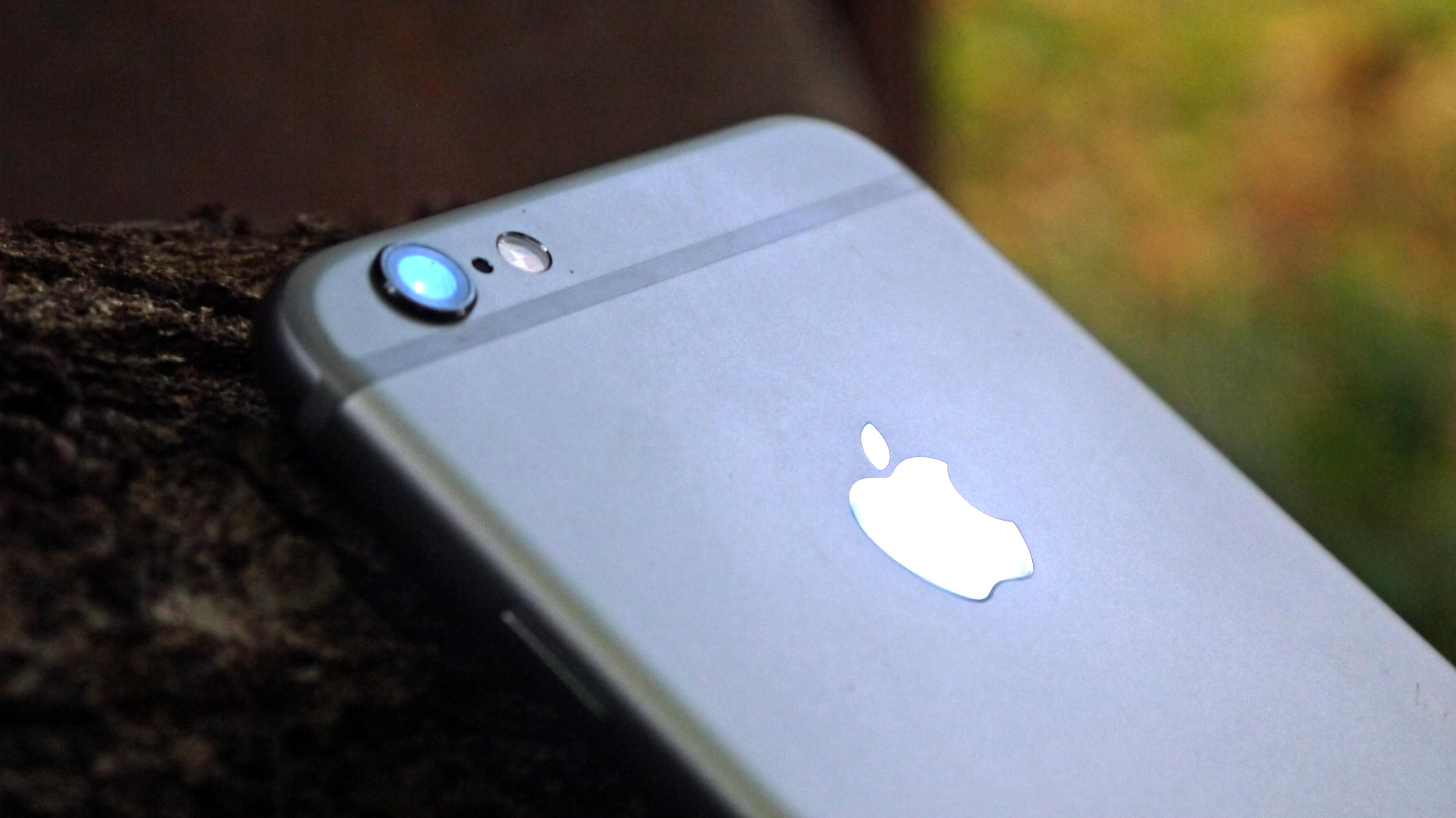 """iPhones """"seit Jahren gehackt"""" mit bösartigen Websites 1"""