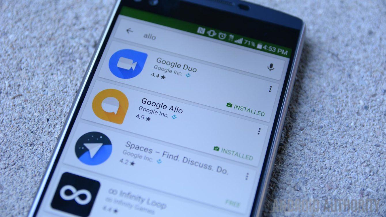 Kostenlose chat-apps nicht aus