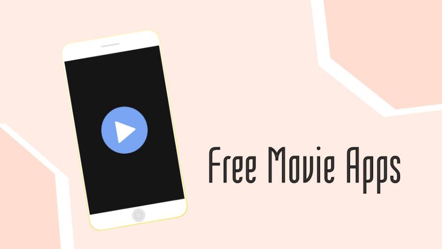 Kostenlose Film Streaming Dienste