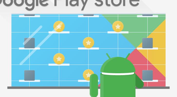 14 neue und bemerkenswerte Android-Apps der letzten zwei Wochen, darunter SHAREit Lite, SpotWidget und Magic: The Gathering Companion (17.08.19 - 31.08.19)