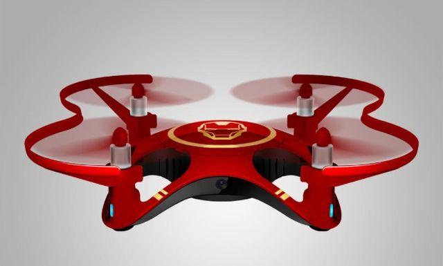 """Jellyfish Mini Aircraft Iron Man: Eine neue Drohne für Avengers-Fans """"width ="""" 640 """"height ="""" 385 """"srcset ="""" // www.wovow.org/wp-content/uploads/2019/08/mini-aircraft-iron- man-a-new-drone-wovow.org-001.jpg 640w, //www.wovow.org/wp-content/uploads/2019/08/mini-aircraft-iron-man-a-new-drone-wovow .org-001-24x14.jpg 24w, //www.wovow.org/wp-content/uploads/2019/08/mini-aircraft-iron-man-a-new-drone-wovow.org-001-36x22. jpg 36w, //www.wovow.org/wp-content/uploads/2019/08/mini-aircraft-iron-man-a-new-drone-wovow.org-001-48x29.jpg 48w """"sizes ="""" ( Max-Breite: 640px) 100vw, 640px"""