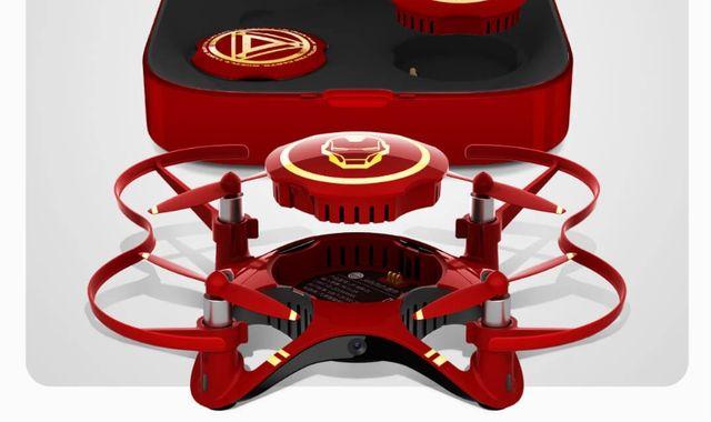 """Jellyfish Mini Aircraft Iron Man: Eine neue Drohne für Avengers-Fans """"width ="""" 640 """"height ="""" 380 """"srcset ="""" // www.wovow.org/wp-content/uploads/2019/08/mini-aircraft-iron- man-a-new-drone-wovow.org-0015.jpg 640w, //www.wovow.org/wp-content/uploads/2019/08/mini-aircraft-iron-man-a-new-drone-wovow .org-0015-24x14.jpg 24w, //www.wovow.org/wp-content/uploads/2019/08/mini-aircraft-iron-man-a-new-drone-wovow.org-0015-36x21. jpg 36w, //www.wovow.org/wp-content/uploads/2019/08/mini-aircraft-iron-man-a-new-drone-wovow.org-0015-48x29.jpg 48w """"sizes ="""" ( Max-Breite: 640px) 100vw, 640px"""