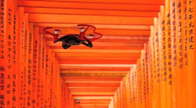 """Jellyfish Mini Aircraft Iron Man: Eine neue Drohne für Avengers-Fans """"width ="""" 640 """"height ="""" 353 """"srcset ="""" // www.wovow.org/wp-content/uploads/2019/08/mini-aircraft-iron- man-a-new-drone-wovow.org-0014.jpg 640w, //www.wovow.org/wp-content/uploads/2019/08/mini-aircraft-iron-man-a-new-drone-wovow .org-0014-24x13.jpg 24w, //www.wovow.org/wp-content/uploads/2019/08/mini-aircraft-iron-man-a-new-drone-wovow.org-0014-36x20. jpg 36w, //www.wovow.org/wp-content/uploads/2019/08/mini-aircraft-iron-man-a-new-drone-wovow.org-0014-48x26.jpg 48w """"sizes ="""" ( Max-Breite: 640px) 100vw, 640px"""